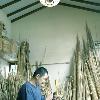 和竿の竿昭作店舗